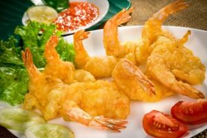 udang-goreng-crispy