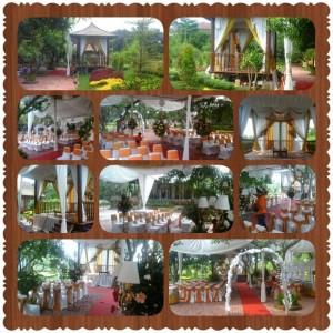 garden-party-bekasi