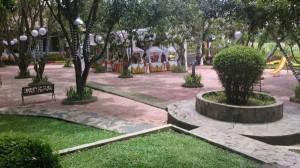 garden-party-murah